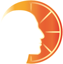 Logo Formapassion
