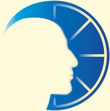 Logo PassionFrais