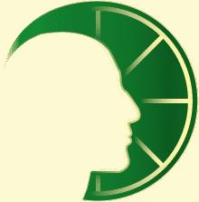 Logo PassionFutursPros