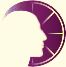Logo PassionPros